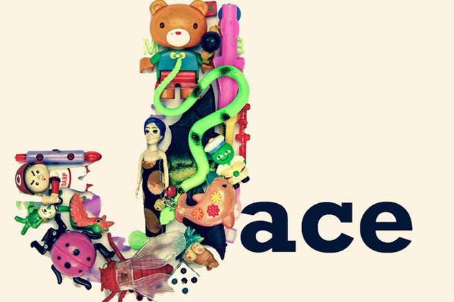 10. Jace