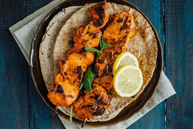 The 15 best Indian recipes for kids