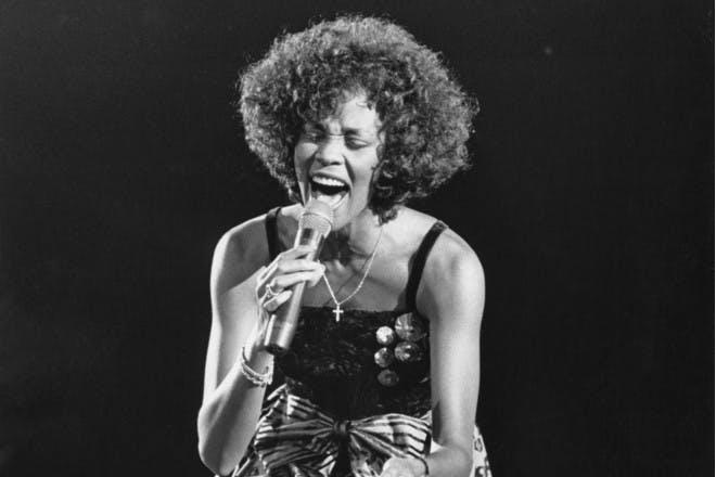 3. Whitney