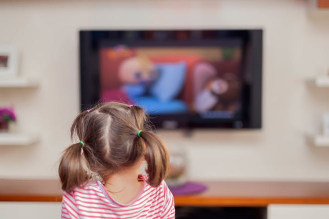 The 20 best kids' TV shows, revealed