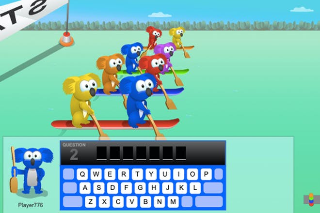 Koala Paddleboards screenshot