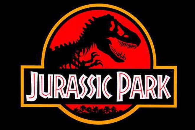 19. Jurassic Park