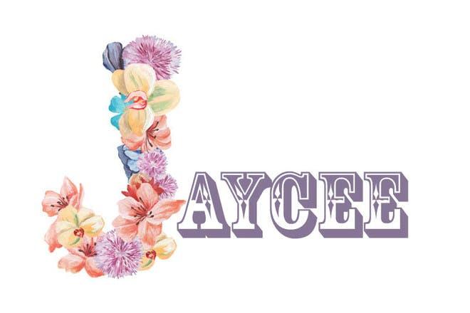 9. Jaycee