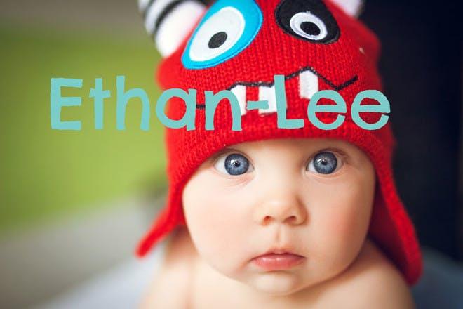 10. Ethan-Lee