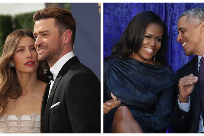 30 tips from the most loved-up celebs that really work