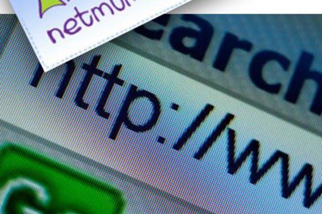 webpage url bar