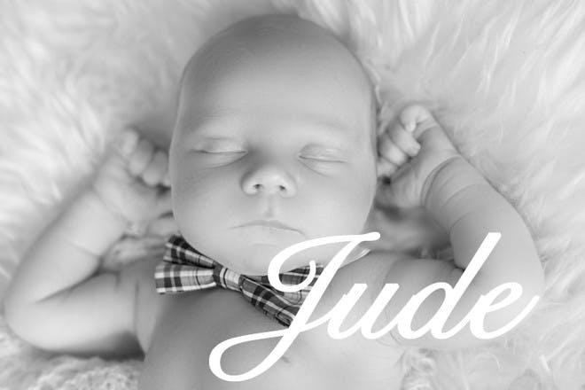 48. Jude