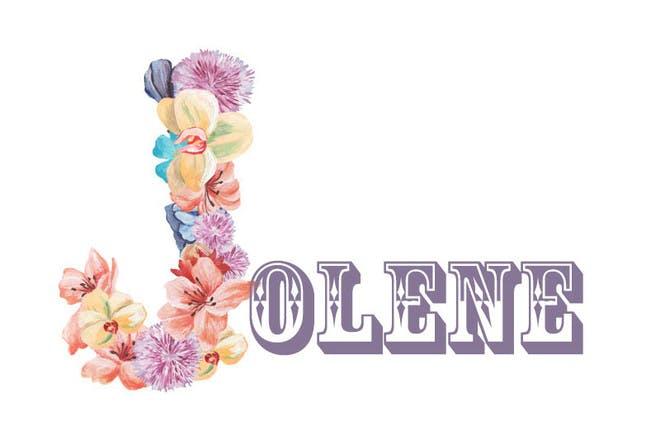 6. Jolene