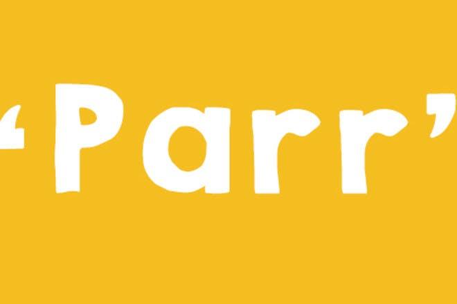 5. Parr