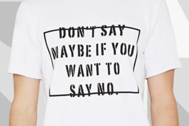 controversial t shirt