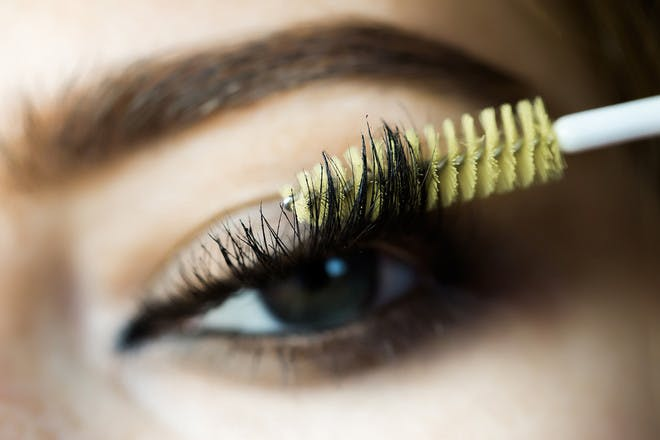 14. Mascara – replace every two to three months