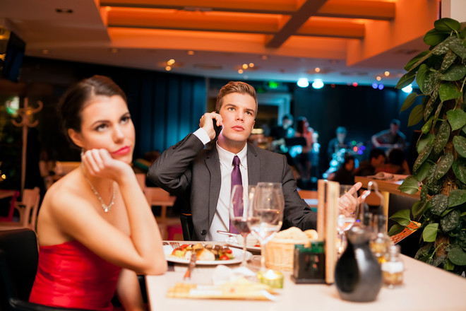 Dating dålig kredit