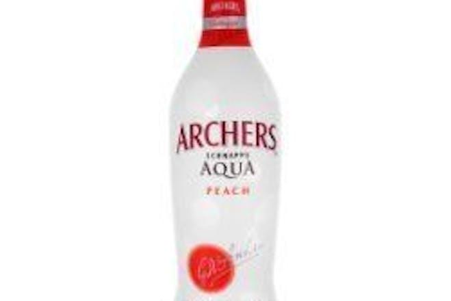 archers aqua