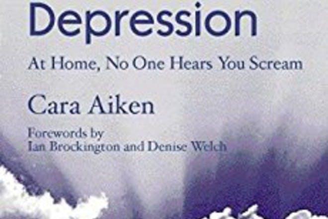 surviving postnatal depression