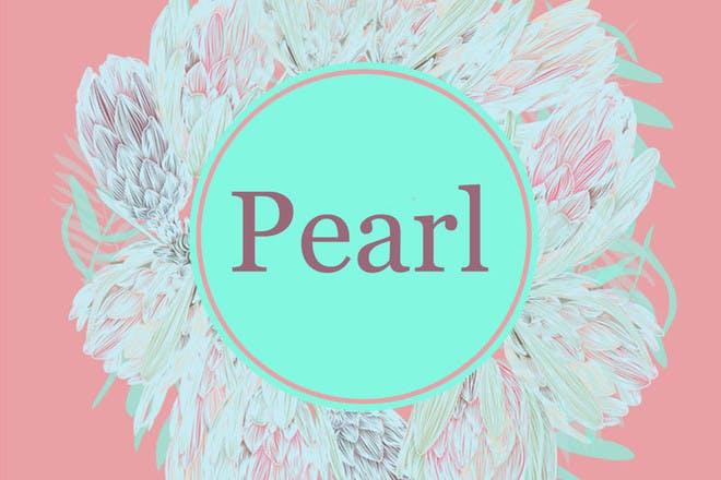 28. Pearl