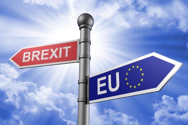 eu or brexit