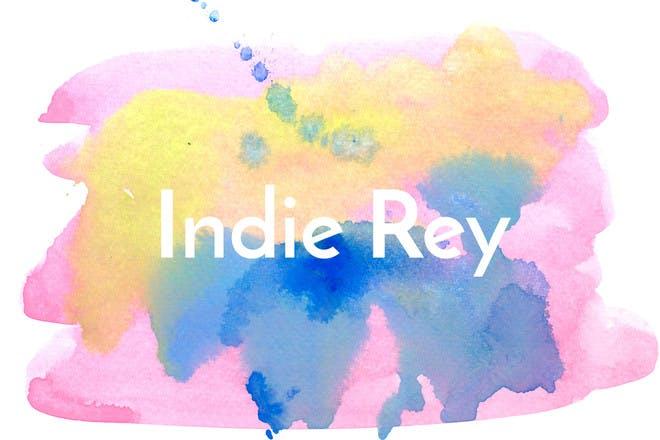 Indie Rey name