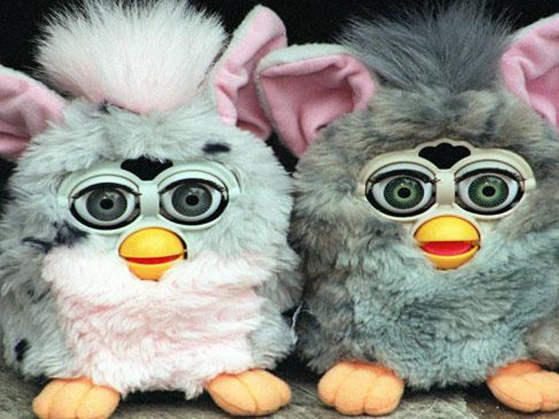 two-original-furby-toys-from-1998-13639505384200390