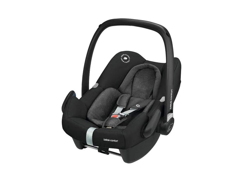 Maxi-Cosi Rock Baby Car Seat