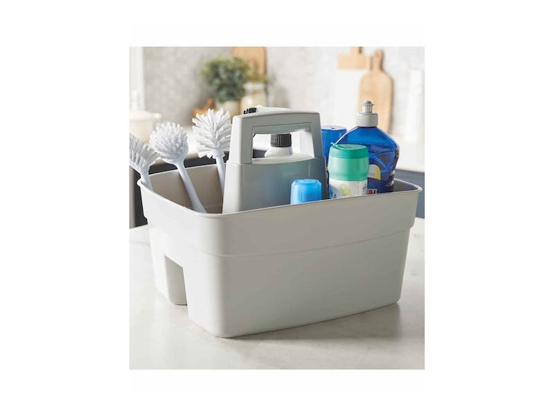 4. Kitchen Caddy, £2.99