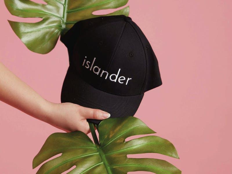 love-island-cap