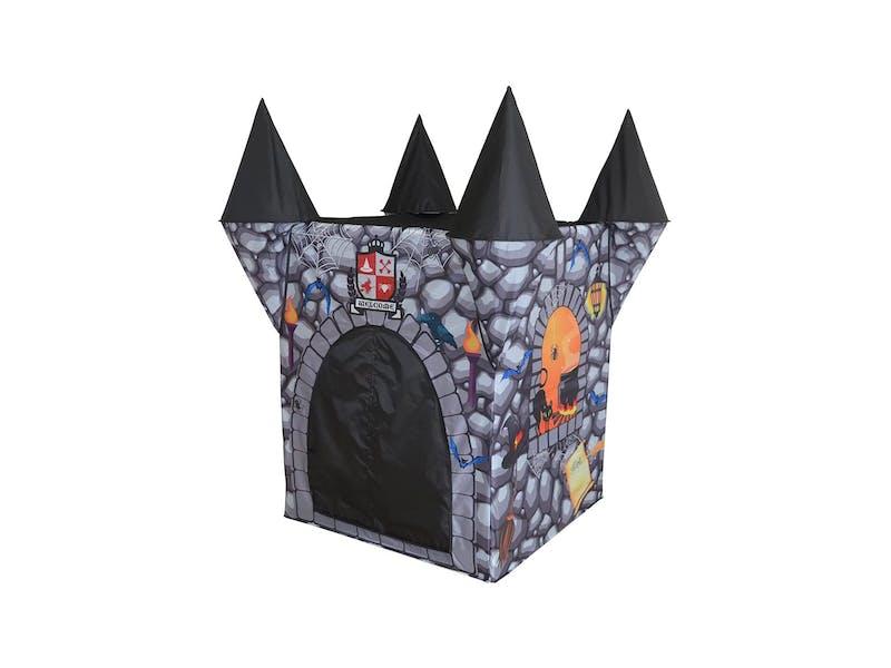 3. Castle Tent, £23