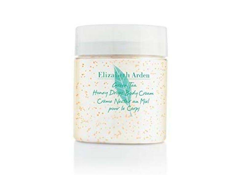2. Elizabeth Arden Green Tea Honey Drops Body Cream WAS £17.50, NOW