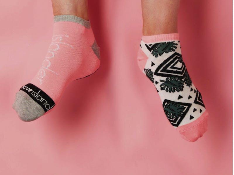 love-island-socks