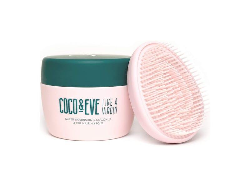 Coco & Eve Hair Mask