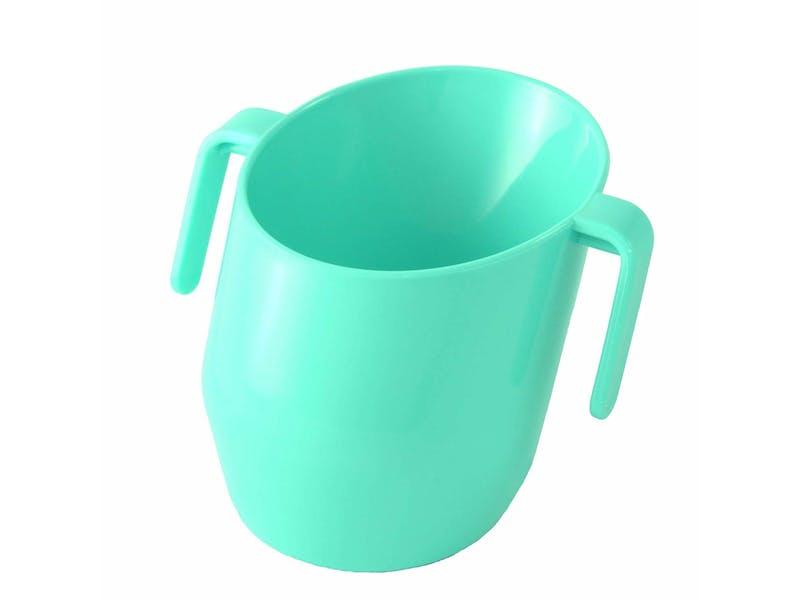 4. Doidy cup