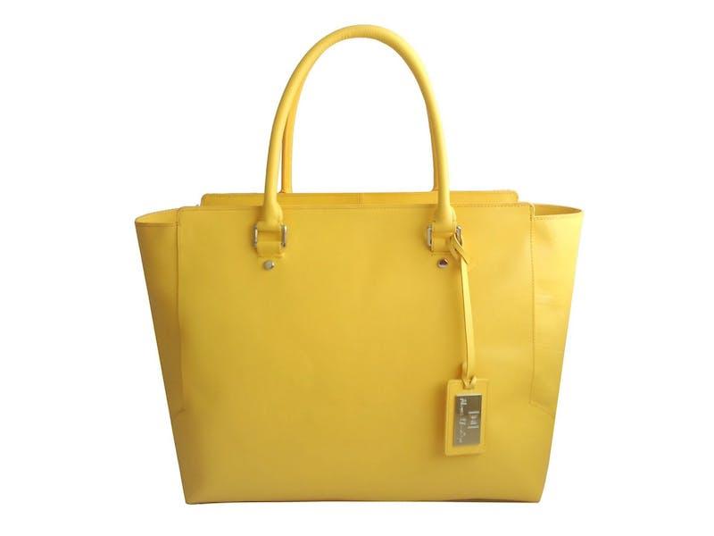 1. Brisbane Changing Bag