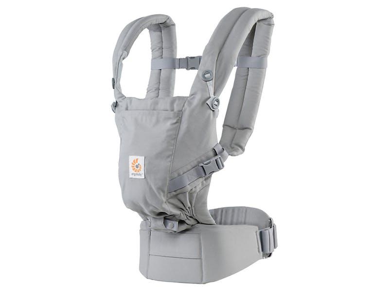 3. Ergobaby Adapt carrier