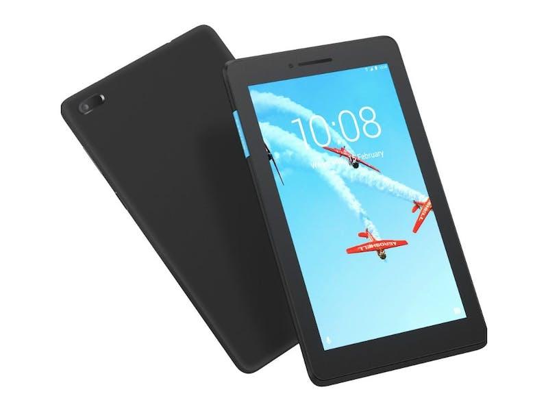 1. Lenovo Tablet, £59.99