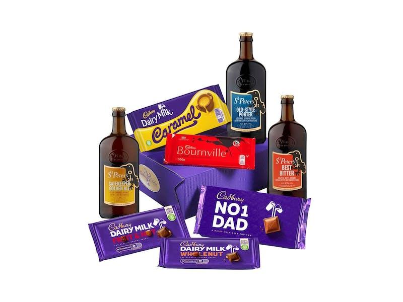 cadbury-bars-and-beers-