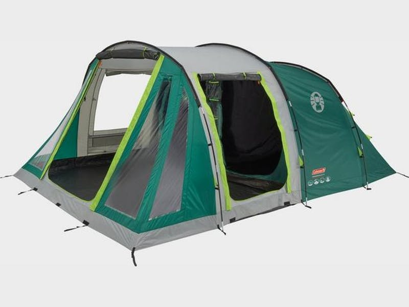 Mosedale 5 Person Tent