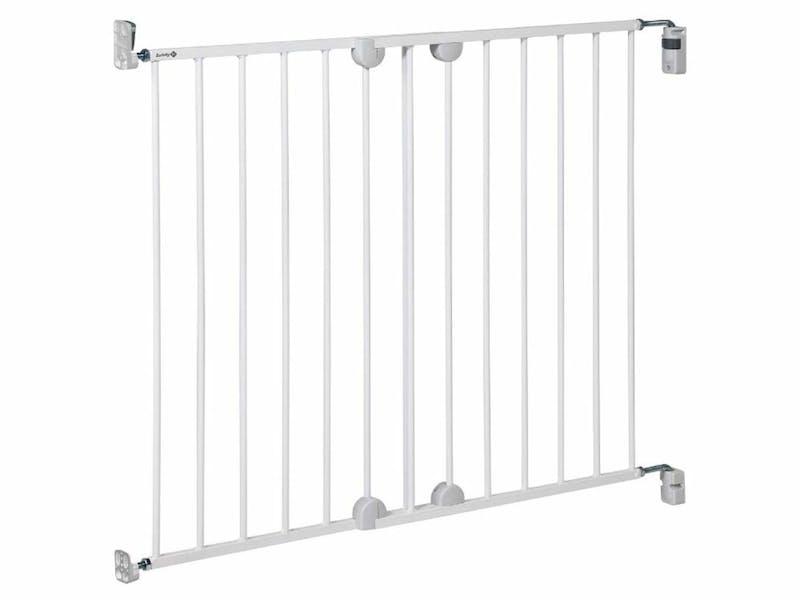 Safety 1st safety gate