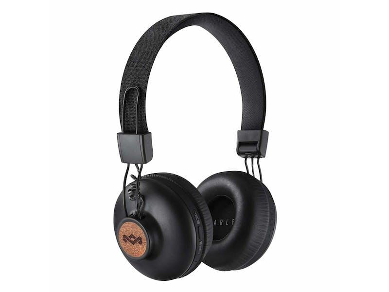 3. Bluetooth Earphones