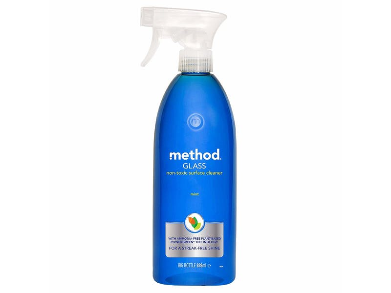 8. Method Non-Toxic Cleaner (8-pack)