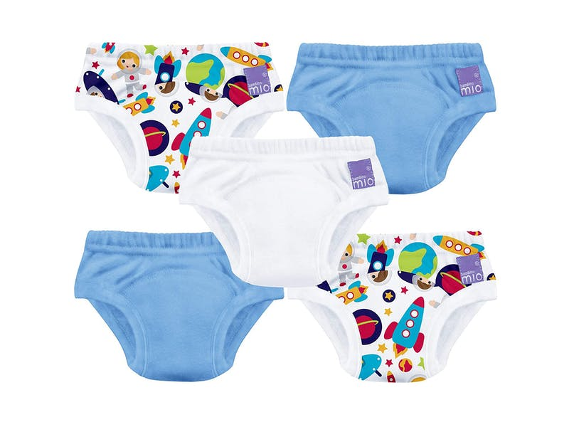 Bambino Mio Potty Training Pants
