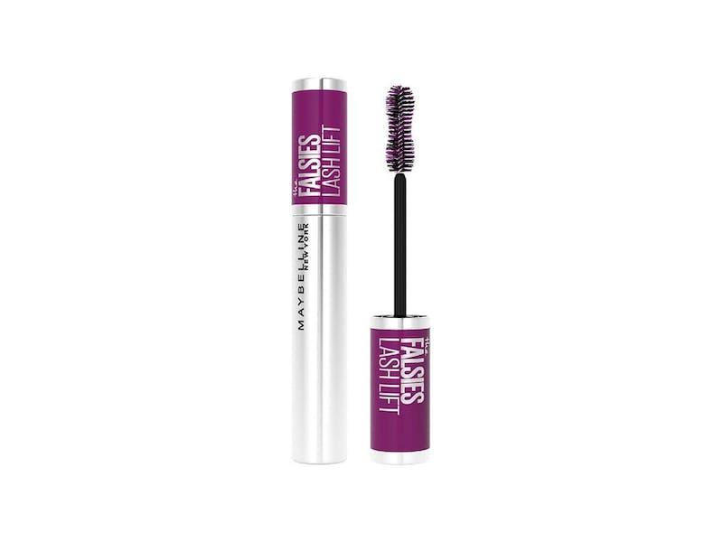 3. Maybelline New York False Lash Effect Mascara WAS, £9.99 NOW
