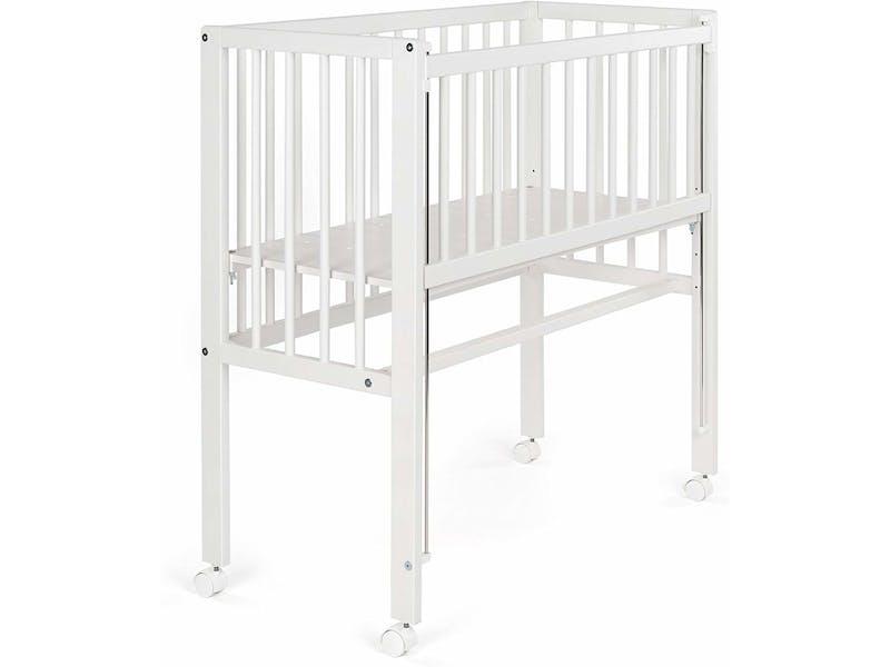 9. Fillikid Convertible Bedside Crib, £113.99