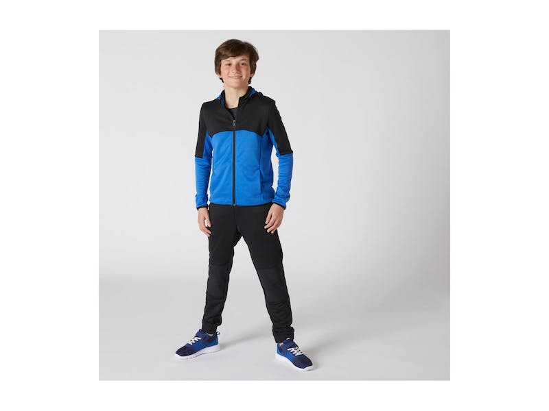 kids-warm-breathable-tracksuit