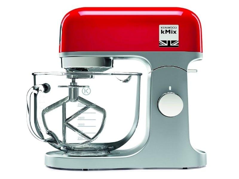 3. Kenwood kMix Stand Mixer