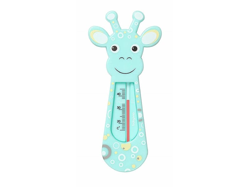 BabyONO Floating Bath Thermometer