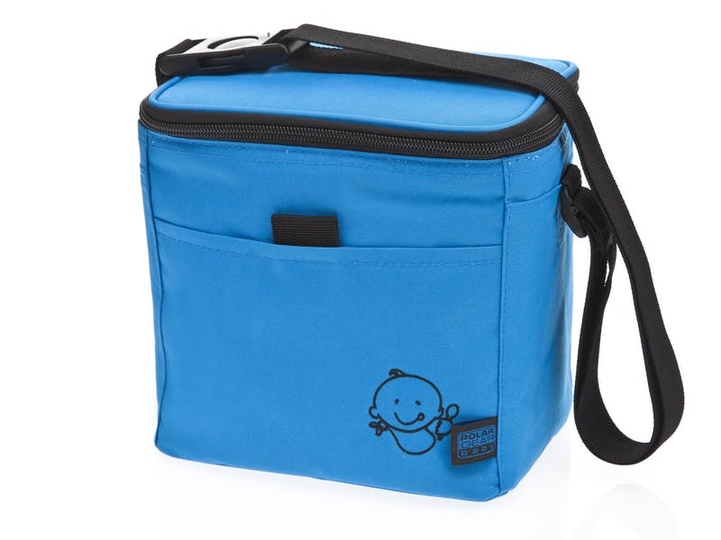 9. Lunch Bag