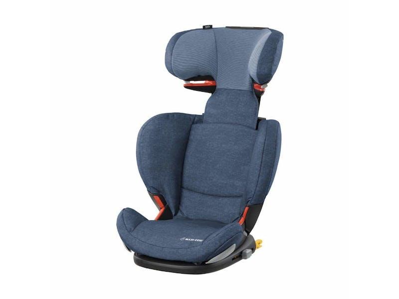 Maxi-Cosi RodiFix AirProtect Child Car seat