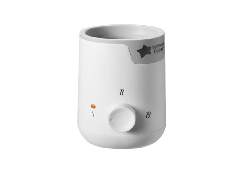 Tommee Tippee Easy Warm