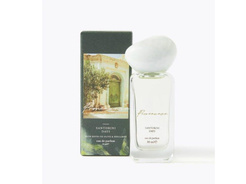 Santorini Days Eau De Parfum