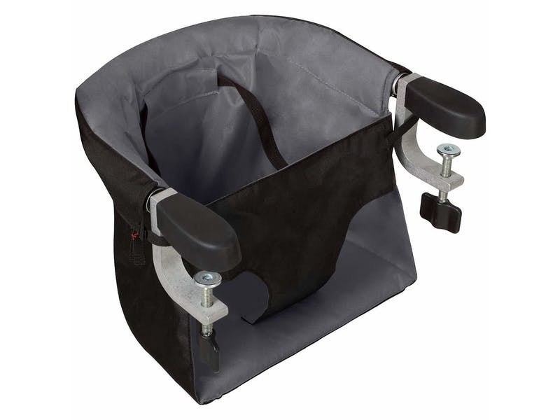 5. Pod Clip-on Highchair