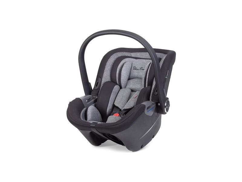 Silver Cross Dream Baby Car Seat